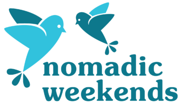 Nomadic Weekends
