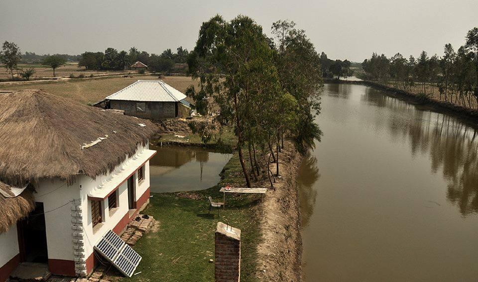 Mousuni Island | Offbeat Weekend Destinations from Kolkata