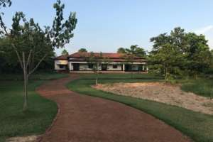 Daranda-Farm-House