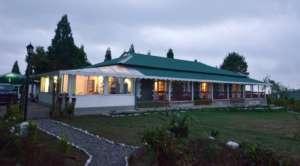 Lava-Tea-Estate
