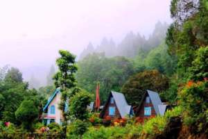 Lolaygaon-Valley-Retreat