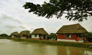 Tajpur-Village-Hut