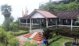 Takdah-Heritage-Bungalow