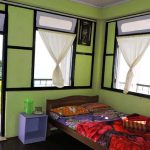 nimbong-village-resort-bed-room