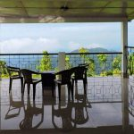 balcony-nimbong-village-resort