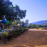 Best-hotel-in-Ghatshila