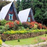 Lolegaon-homestay