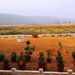 Best-resort-in-Ghatshila