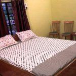 hotels-in-Ghatshila
