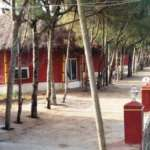 Huts-near-Tajpur