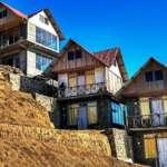 Charkhole-Kanchen-Resort