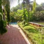 Floating Resort Kolkata