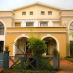 The Ganges Villa - Weekend Resort in Raichak