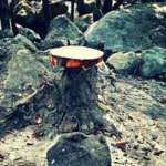 Aritar-Jungle-Retreat-Wooden-Stool