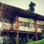 Chongtong-Bamboo-Resort-near-Ghoom