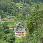 Mangpoo-Village-Home-Stay-Kurseong