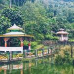 Nomadic-Retreat-Sribadam