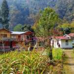 Rolep-Valley-Homestay
