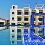 Tajpur-Luxury-Resort