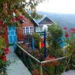 Rangbull-Retreat