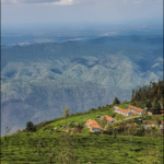 A-view-from-Ooty-peak