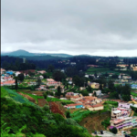 Beautiful-town-of-Ooty