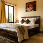 Bedroom-Raichak