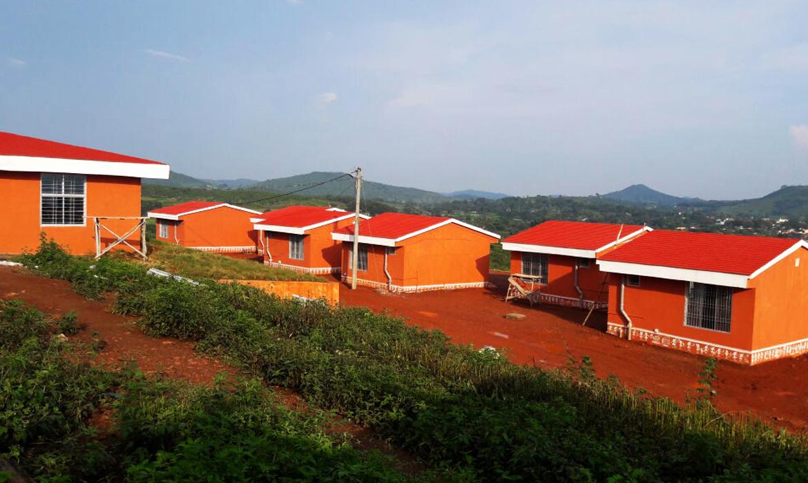 Daringbadi: All Information and Best Resort to Stay