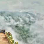 Dolhins-nose-view-point-Ooty