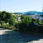 Heaven-Hills