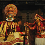 Kerala-Trips-Package