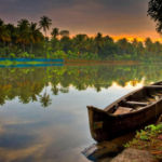 Kerala-Tour-Package