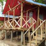 Lebong-Farm-House