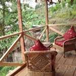 Lebong-Farm-Porch