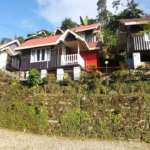 Lolegaon-Kalimpong