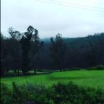 Nilgiri-Ooty