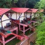 Nomadic-Satkosia-Sands-Retreat
