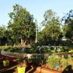 Orissa-tour