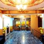 Resorts-in-Gangtok