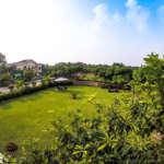 Villa-near-Kolkata