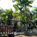 best-resorts-in-murti