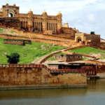 Amber-Fort-Jaipur-