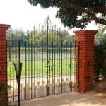 Asan-Nagar-Main-Entrance