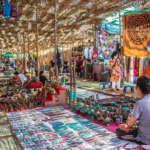 Flea-Market-Goa