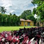 Garden-View-Shantiniketan-Luxury-Resort