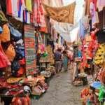 Goa-Market