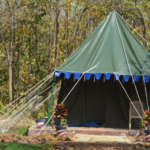 Kuldiha-Nature-Camp-Tents
