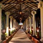 Lobby-Shantiniketan-Luxury-Resort
