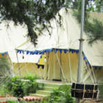 Nuanai-Nature-Camp-Tents