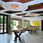 Resorts-in-Shantiniketan